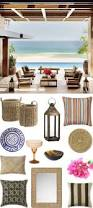 Williams And Sonoma Home by 28 Best Mexican Interiors Images On Pinterest Home Haciendas