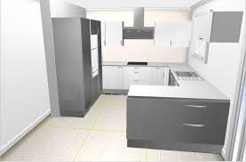 ikea cuisine meuble haut ikea element haut cuisine simple metod frvara l bas pr table