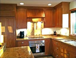 how much do kitchen cabinets cost per linear foot kitchen cabinet costs per foot how much do kitchen cabinets cost