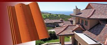 Eagle Roof Tile Eagle Roof Tiles Concrete Roof Tiles Double Roman Tuscan