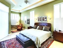 rugs for bedrooms small area rugs for bedroom area rug on top of carpet bedroom