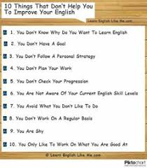 a funny and effective way to learn english vocabulary you are