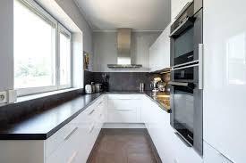 cuisine design lyon bar cuisine design lyon compact kitchen design modern with cuisine