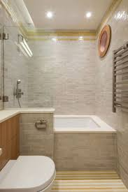 American Standard Cambridge Bathtub 44 Best Homeway Homes Shower U0026 Tub Images On Pinterest Bathroom