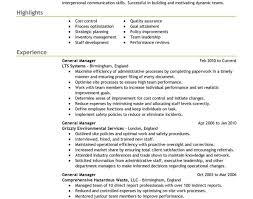 resume building building a great resume building a great resume