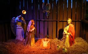 christmas nativity backgrounds 52 images