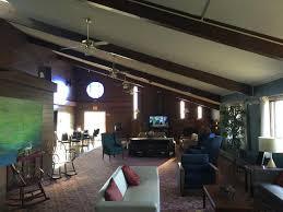 The Dining Room Monticello Wi Americinn Motel Monticello Mn Booking Com