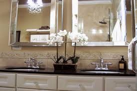 country bathroom decorating ideas pictures bathroom french country bathroom decor pictures wall decorating