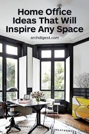 3545 best home office decor ideas images on pinterest office
