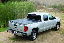 toyota truck shell truck caps toppers cer shells tonneau covers by leer