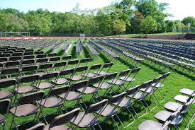 Samsonite Chairs For Sale 100 Samsonite Folding Chair Dimensions Vintage Samsonite