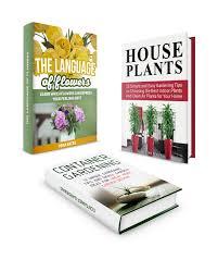 cheap top indoor plants find top indoor plants deals on line at