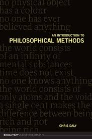 Armchair Philosophy The Theory And Practice Of Experimental Philosophy Broadview Press