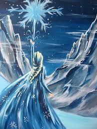 Frozen Kids Room by 25 Best Frozen Nursery Ideas On Pinterest Elsa Mermaid Frozen