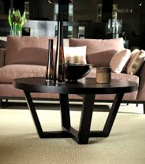 best round contemporary dining table pictures all contemporary