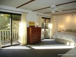split level bedroom what is a split master bedroom split level master bedroom on floor