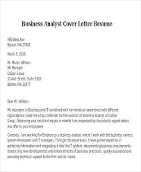 resume cover letter generator template cover letter for resume