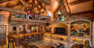 timber frame home interiors golden eagle log and timber homes exposed beam timber frame