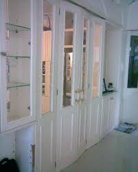 Impact Plus Closet Doors Closet White Closet Doors X Sliding Doors Interior Closet Doors