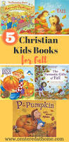 the 25 best christian kids ideas on pinterest kids bible