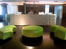 event furniture rentals lounge furniture rental for your events by great neck