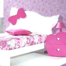 chambres fille deco papillon chambre fille deco chambre bebe fille dacco chambre