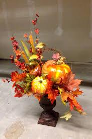 halloween autumn decorations 267 best fall arrangements images on pinterest fall fall