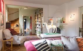 home design app neighbors henrik kanekrans collectors agenda