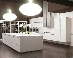Design Own Kitchen Layout by Kitchen Modern Wood Kitchen Modern Kitchen Renovation Ideas