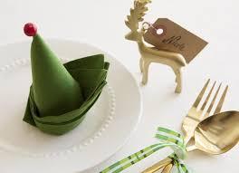 weihnachtsservietten falten weihnachtsservietten falten möbelideen