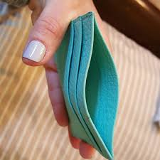 Tiffany And Co Business Card Holder 77 Off Tiffany U0026 Co Other Tiffany Business Card Holder Or