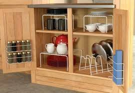 kitchen cabinet pantry ideas cupboard pantry kitchen organizers kitchen cupboard organizers
