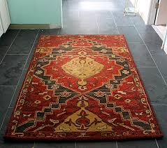 home decorators online home decorators rugs free online home decor techhungry us