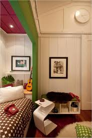 Color Me Pretty Paint The Walls With Color Theory by The Unexpected Color That Goes With Everything