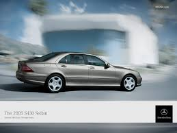 mercedes s class sale auction results and data for 2005 mercedes s class barrett