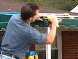 Cleaning Awnings Best 25 Canvas Awnings Ideas On Pinterest Front Door Awning