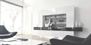 cuisine pas cher belgique cuisine meuble tv design laque blanc turn jpg meuble design for