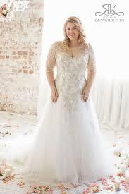 curvy wedding dresses curvy wedding dresses 70 with curvy wedding dresses