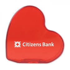 heart shaped piggy bank heart shaped piggy banks a promotional gift and a well cherished