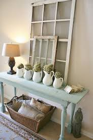 Shabby Chic Furnishings by Fantistic Diy Shabby Chic Furniture Ideas U0026 Tutorials Shabby