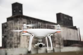 best black friday drone deals ebay u0027s black friday deals include dji drones and samsung 4k tvs