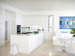 stylish modern kitchens kitchen style best modern stylish indonesia airy small affordable