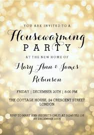 housewarming invitation templates housewarming