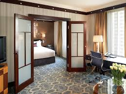 Types Of Bed Frames by Luxury Hotel Philadelphia U2013 Sofitel Philadelphia