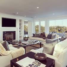 Interior Exterior Design 2910 Best Interiors 123 Images On Pinterest Home Ideas Home
