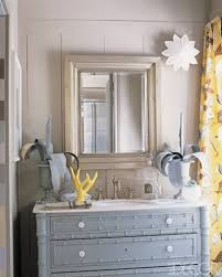 Gray And Yellow Bathroom Ideas by 212 Best Bathrooms Images On Pinterest Bathroom Ideas Bathroom