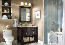 beautiful bathrooms ideas with bath design within bathroom