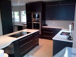Custom Kitchens Custom Kitchens Kelowna Custom Woodworking Ok Woodcrafters Co