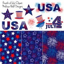 4th of july diy paper fans template summer paper crafts red