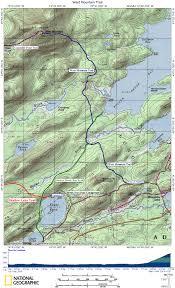 Syracuse Ny Map West Mountain